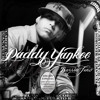 Daddy Yankee - Lo Que Paso, Paso (Extended Original Prod. by DjAntyMix_Bolivia)