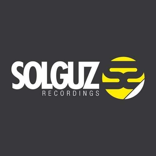 Fran Guzman - Asian Bhangra (Toni Vilchez Remix) [Solguz Recordings]