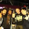 Diplo & Friends BBCR1xtra: May 19th, 2013 (ft. DJ Fresh, Benga & Maiday)
