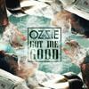 Got Me Good by OZZIE / FREE DOWNLOAD
