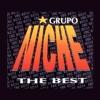 ENTREGA - Grupo Niche. Dj.RaS