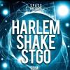 Harlem Shake - Freddy Wayner (Fl Sound Studys 2013)