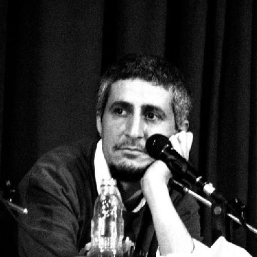 Mohsen Namjoo - Yek Nafar