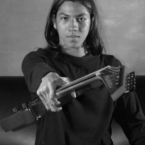 Prelude - Daniel Zapata