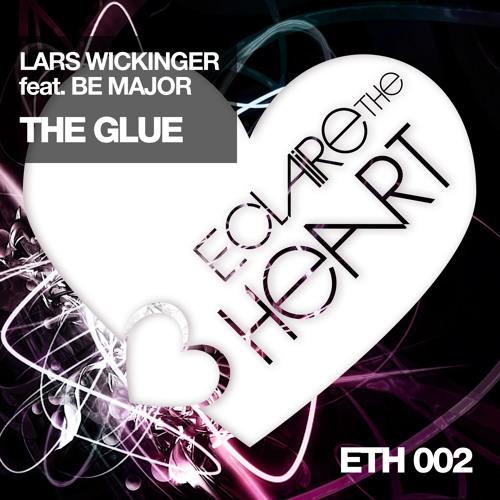 ETH002 - Lars Wickinger - Dancers Vendetta (Original)