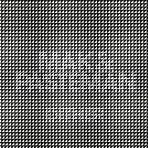 Mak & Pasteman - Dither [LOB008]