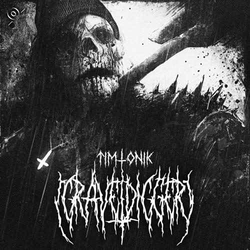 "Tim Tonik ""Gravedigger"" EP [Minimix]"