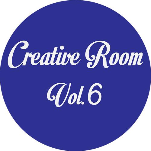Creative Room Vol. 6