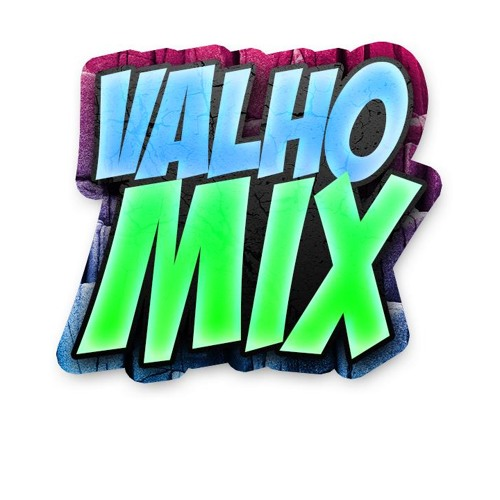 Session en vivo By ValhoMix!
