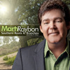 Ghost In This House - Marty Raybon