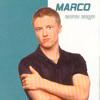 Marco - Vaikiv tunne