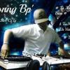 90 BPM - Dread Mar l - Tu Sin Mi ( Intro ·x·) - Deejay R3lax 12