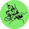 Daniel Fernandes -  Who Want (Original Mix) OUT NOW!!!