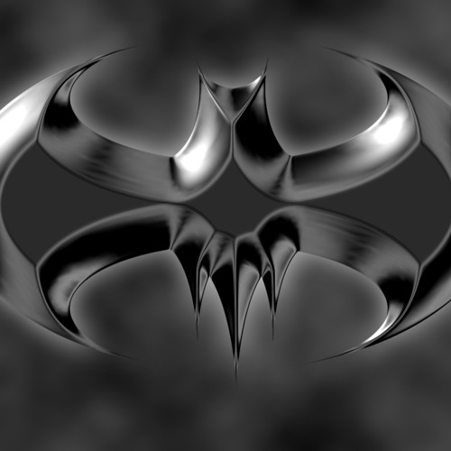 Batcave 3