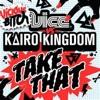 Vice vs Kairo Kingdom - Take That (Kids At The Bar Remix)(Preview) *VICIOUS BITCH*