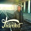 Download David Prince - The Road Less Traveled Mp3