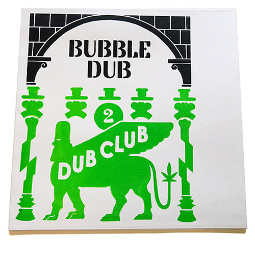 Dub Club - Bring The Dub Again