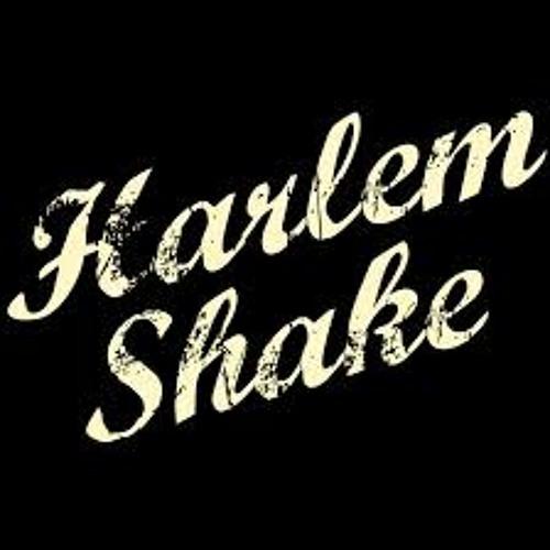 Harlem Shake (DIRTYDUB'S WHO'S A NAUGHTY BOY REMIX)