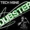 What we are - Tech N9ne, Potluck, Krizz Kaliko remix dubstep
