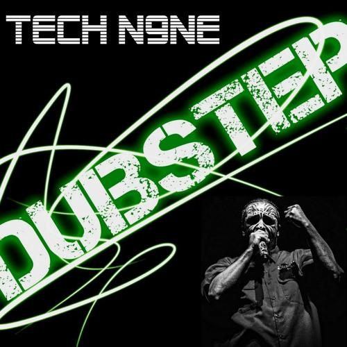 What we are - Tech N9ne, Potluck, Krizz Kaliko remix dubstep
