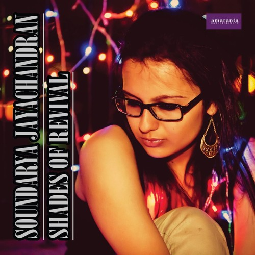 Soundarya Jayachandran - Big Town [Original]