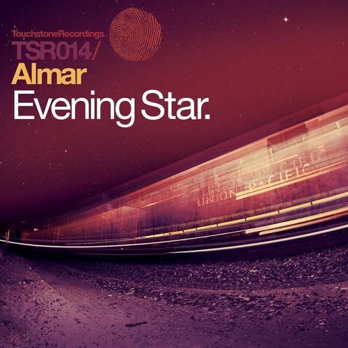 Almar - Evening Star (Akira Kayosa & Hugh Tolland Remix)
