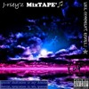 Download Life must Go On (ReMix) --- J-rsey'z MixTAPE * [2013] Mp3