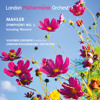 Download London Philharmonic Orchestra: I. Langsam, schleppend Mp3
