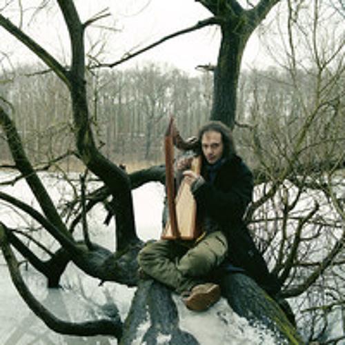 Captain Magan For The Eve Harp By O`Carolan
