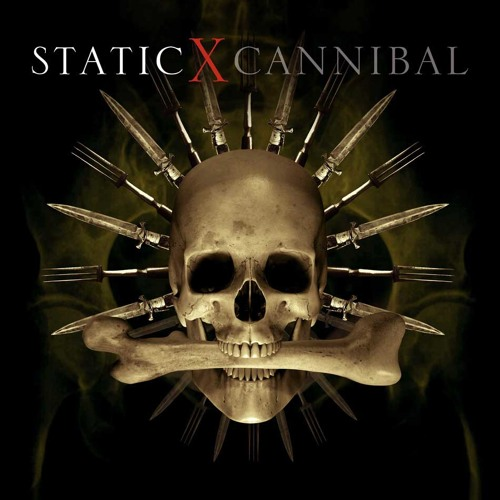 The Only - Static X