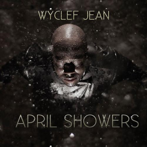 Hip Hop - Wyclef