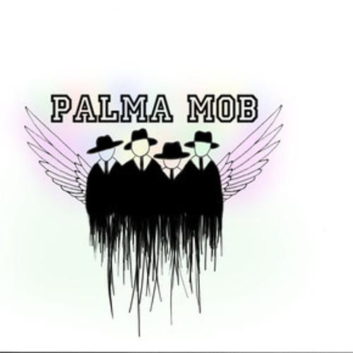 Palma Mob - Free Falling - Palma's Lounge mix