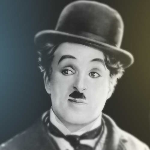 Charlie Chaplin Limelight | Original theme
