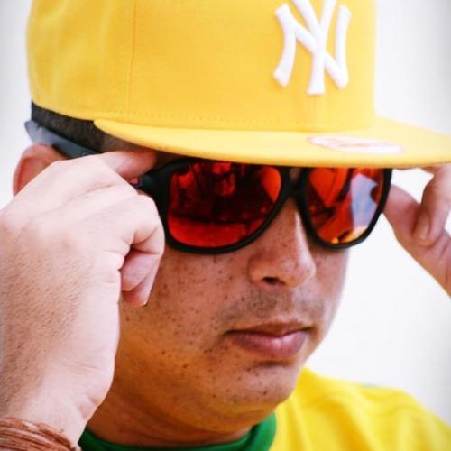 MC MAGRINHO - SENTA EM MIM XERECÃO (( FERRUGEM DJ E DJ PUFFE ))
