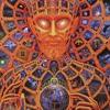 I AM THE UNIVERSE (E.T. Contact 101) Deep Trance Meditation