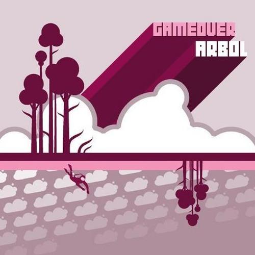 gameover - Hipervelocidad (demo Arbol)