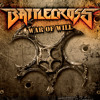 "Battlecross ""Force Fed Lies"""