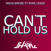Macklemore & Ryan Lewis - Can't Hold Us (Shark EDIT)