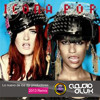 I love it Icona pop - Lalos Dj & Claudio DluK (Extended Mix)