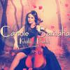 Carole Samaha - Khallik Bhalak [Instrumental]