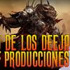 PRODUCCIONES EL DIABLO - SELLOS IDENTIFICATIVOS 2013 (2)  - EL TEMPLO DE LOS DJ'S
