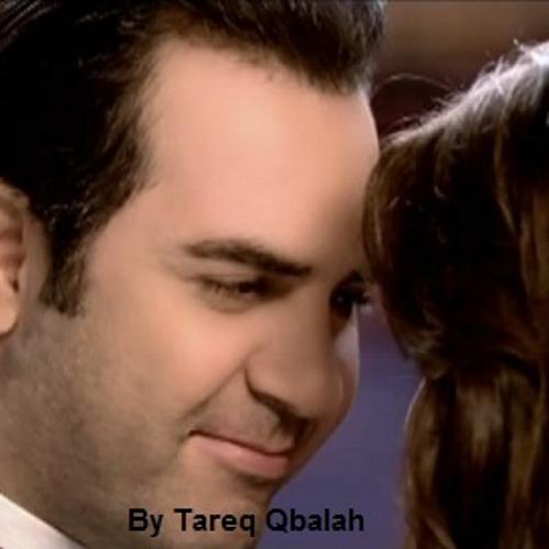 وائل جسار - ايام - قلبي وقلبك~ كاملة جديد 2013