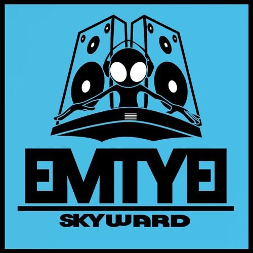 EMTYEI - Skyward [Official DEMO]