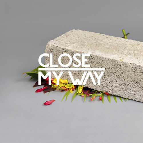 My Way feat. Joe Dukie (Tanner Ross & Slow Hands Remix)
