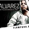 Divino Ft J Alvarez & Ñejo - Tal Como Eres (Official Remix) Portada del disco