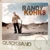 Down Around Clarksdale - Randy Kohrs
