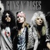 Guns n     Roses - knocking on heaven    s door (subtitulado)