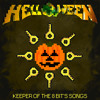 Helloween - Keeper Of The Seven Keys (8-bit)