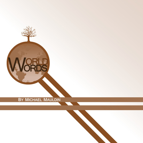 World Words
