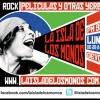La Isla de Los Monos - Top 5 covers de I was made for lovin you